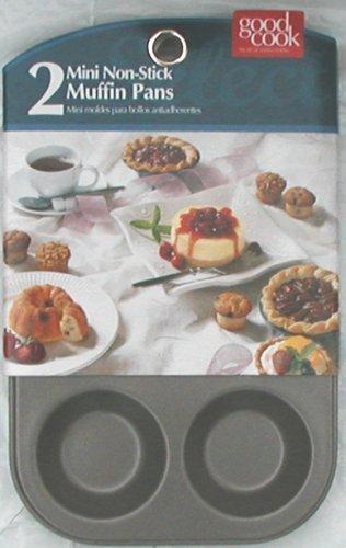 Small Non-Stick Muffin Pan