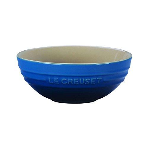 Le Creuset Stoneware Multi Bowl Medium Marseille