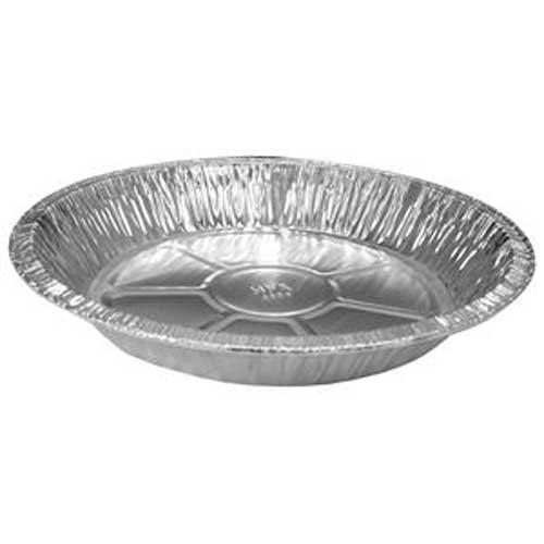 Handi Foil Extra Deep Pie Pan 9 inch -- 500 per case