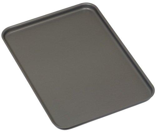 Mermaid 31cm12 Baking Tray Sheet 47181212HA