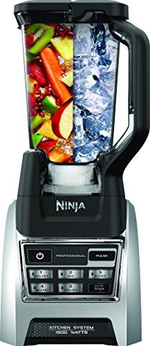 Ninja Professional Kitchen System BL685