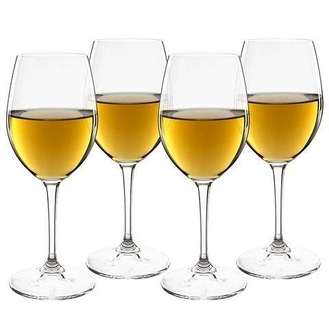 Riedel - Accanto White Wine Set of 4