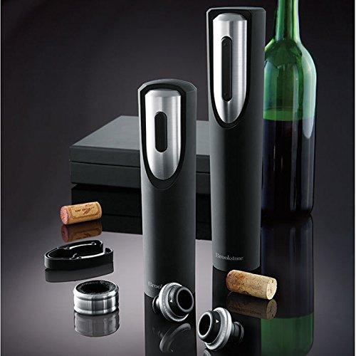 Wine Opener Preserver Gift Set