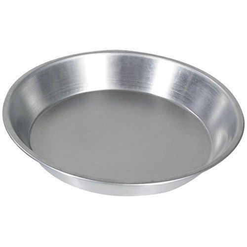 Browne 575329 9 Pie Plate