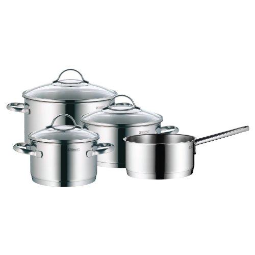 WMF Provence Plus 7-Piece Cookware Set