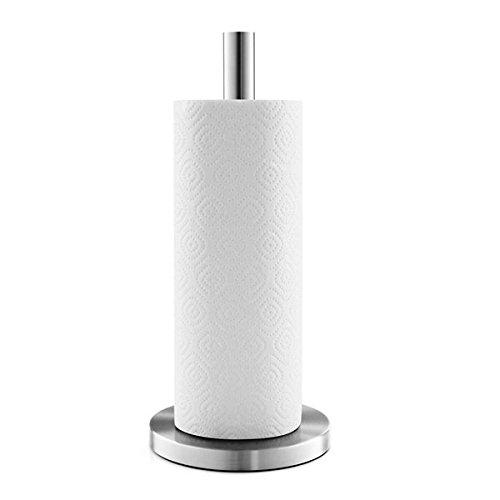 ZACK 20705 CUNA kitchen roll holder
