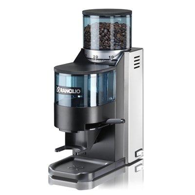 Rancilio Hsd-roc-ss Rocky Coffee Grinder