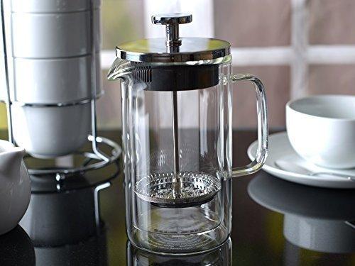 La Cafetiere Cafe Boheme French Press 800ml