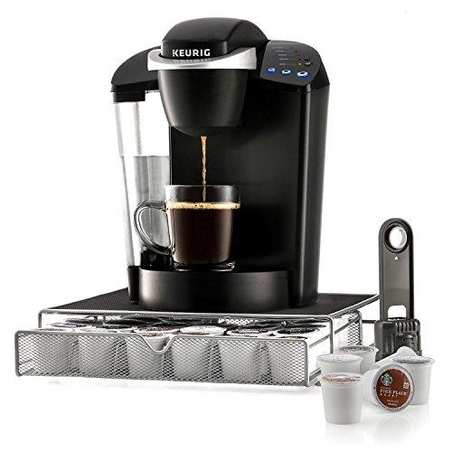 Keurig Coffee Maker Overheating : Top 21 for Best Single Cup Coffee Maker