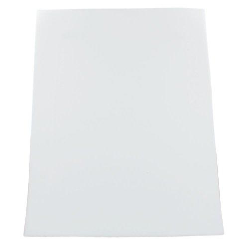 Disco D1625S3 165 x 255 Frymaster Filter Sheet - 100  CS