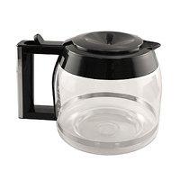 Delonghi SX1037 Glass Carafe