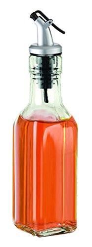 Cuisinox OilVinegar Bottle 175ml Silver