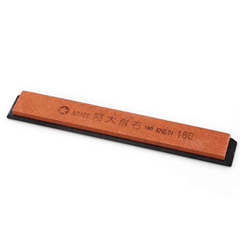 Whetstone Sharpening Stone Grindstone Knife Sharpener Dual Sharpening Whetstone for Knife 180 400 800 1500 2000 3000 F