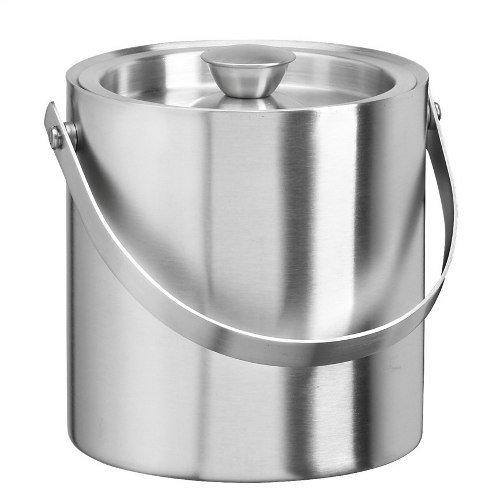 Cuisinox Double Walled Ice Bucket