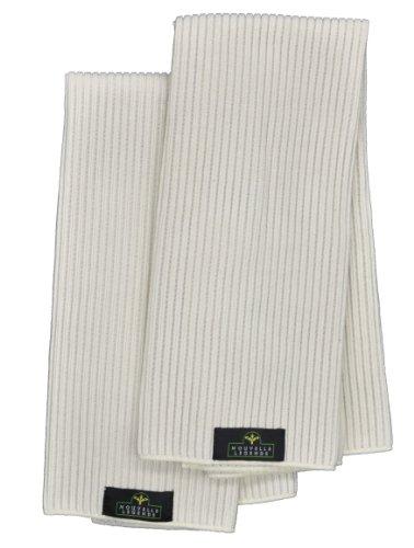 Microfiber Pearl Weave Kitchen Towels 2-Pack Natural