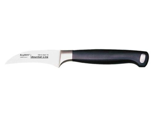 BergHOFF Gourmet 25-Inch Peeling Knife