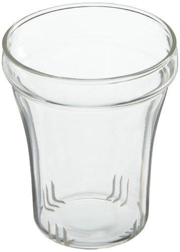 Primula Glass Infuser for Primula 12-Ounce Glass Tea Mug