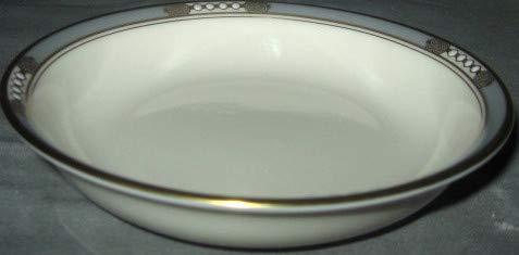 Lenox McKinley FruitDessert Bowl