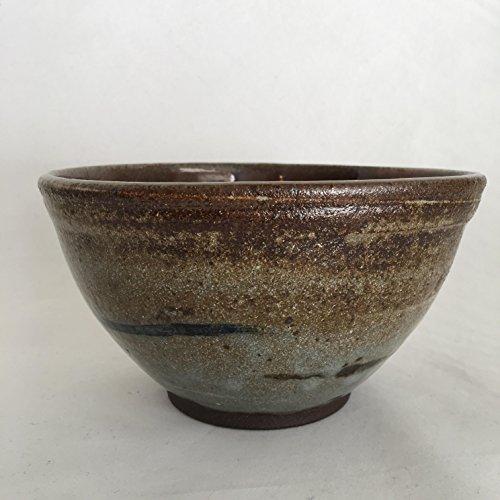 Handmade Bowl Ceramic bowl Handmade Ceramic Bowl RSTB7