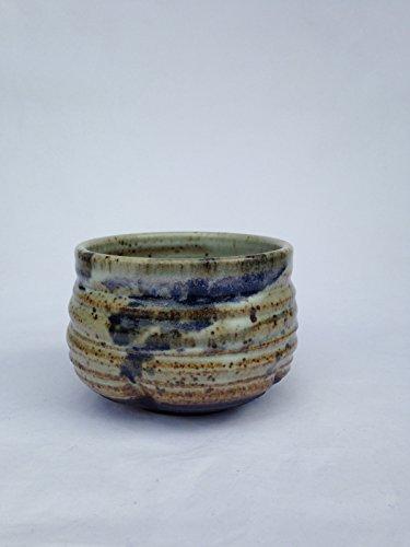 Handmade Ceramic Bowl Ceramic Tea bowl 14 oz TBN_12