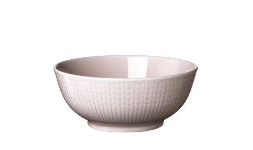 Rorstrand Swedish Grace Dark Blue Bowl 30cl
