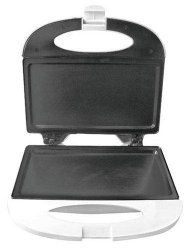 Bc Classics Bc-98869 Flat Grill Sandwich Maker