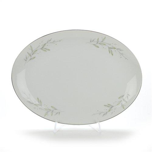 101 by St Regis China Serving Platter