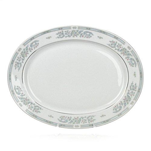 Versailles by Fairfield China Serving Platter