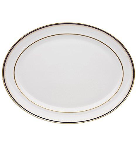 Cambridge Small Oval Platter