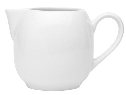 Pillivuyt Sancerre 5-Ounce Milk Jug Medium