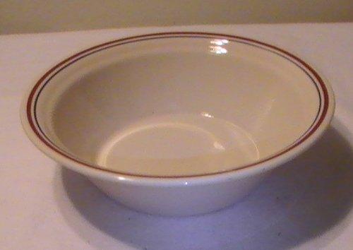 Corning Corelle Abundance Soup and Cereal Bowl - Set of 4 Bowls