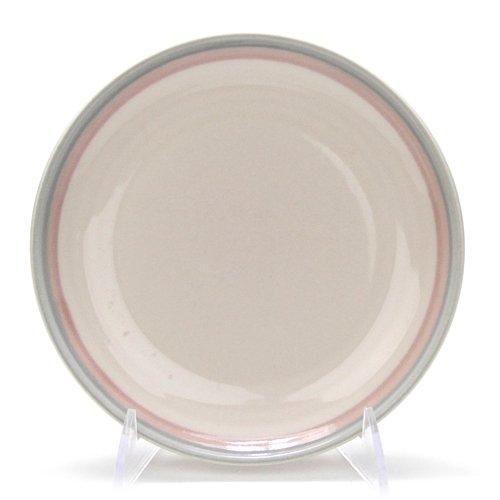 Aura by Pfaltzgraff Stoneware Salad Plate