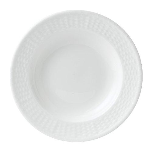 Wedgwood Nantucket 9-Inch Rim Soup Bowl