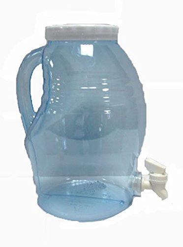 Arrow Home Products 00768 Tea Jar 15-Gallon