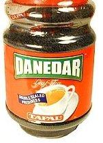 Tapal Danedar Black Tea Jar 450gram