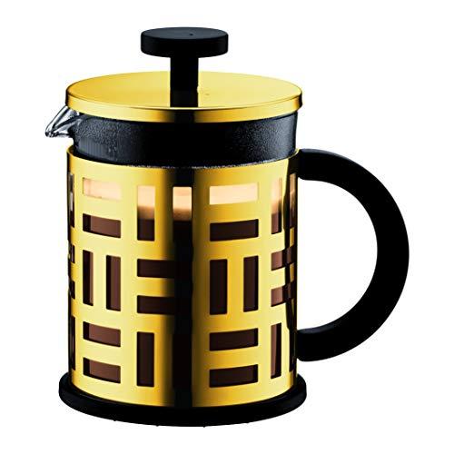 Bodum Bistro Mug 03-Liter Cork 2 unités
