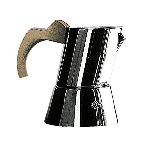 Mepra 13-Cup Coffee Maker Turtle-Dove