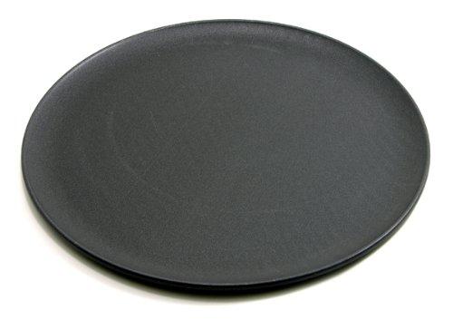 ProBake Teflon Platinum Nonstick Pizza Pan 12