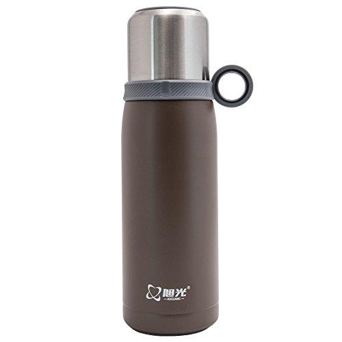 Easy To Clean Leak Proof Travel Mug