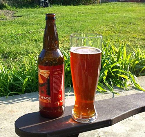 24 Greatest Pilsner Beers