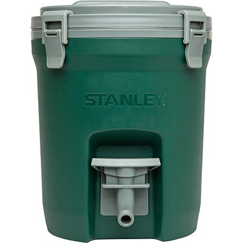 Stanley Adventure Water Jug Green 1 gal