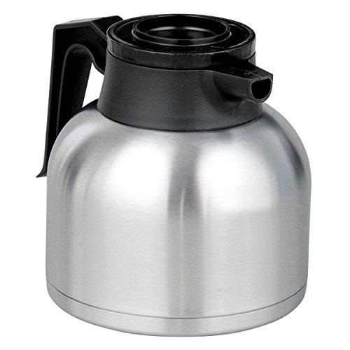 Bunn 401630000 Thermal Coffee Carafe - Black