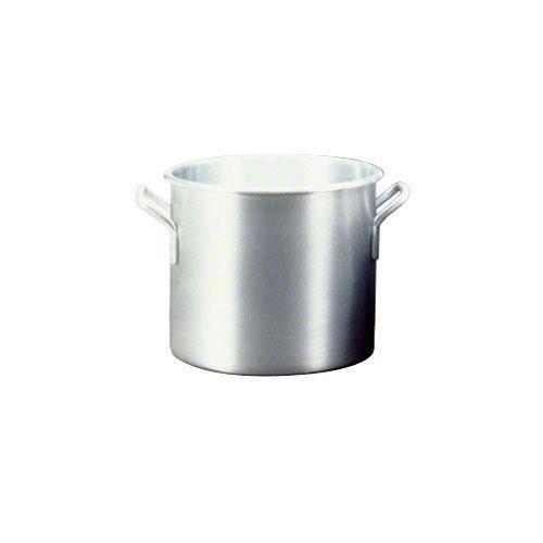 Vollrath 4303 12 qt Stock Pot