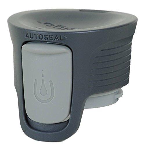Contigo Astor Autoseal Replacement Travel Mug Lid - Gray