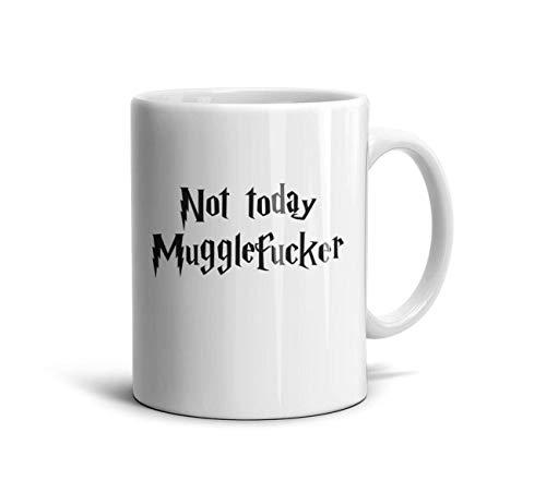 HGXMP Holidays Coffee Mugs Teamug Couple Ceramic Cup Gift