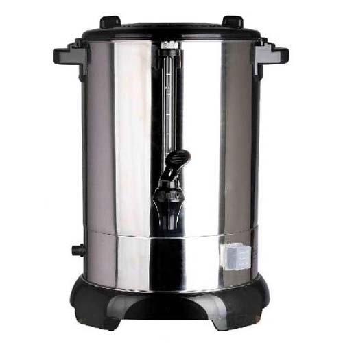 LeChef Water Boiler - 75 Cup  15 Liter