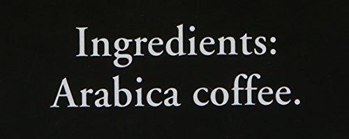 Hawaiian Islands Lion Coffee Original Flavor Single-Serve Coffee Pods 54 Pod Box