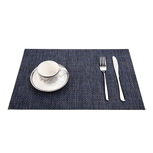 Protect Kitchen Table Vinyl