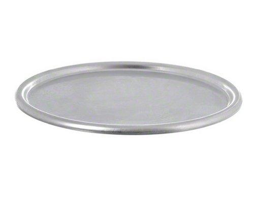 Update International ADPC-96 Pizza Dough Pan Cover