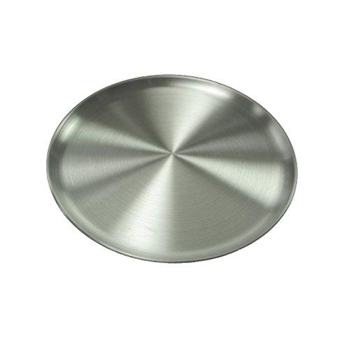 Winware Cover for 96-Ounce Dough Pan